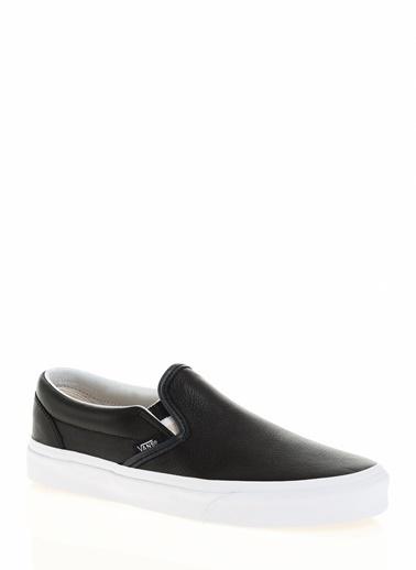 Vans Classic Slip-On Siyah